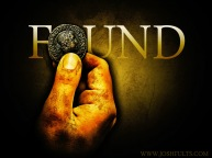 Image result for lost coin parable
