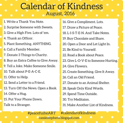 Image result for images teaching kindness